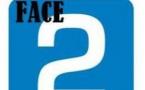 Face 2 Radio : l'autre côté des hits !