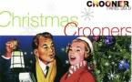 Crooner Radio et Apple lancent des radios de Noël