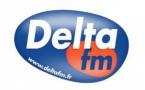 """""""Un jouet pour Noël"""" : Delta FM se mobilise"""