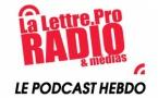 La Lettre Pro en podcast avec l'A2PRL #15