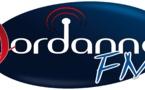 Une montagne de défis pour Jordanne FM