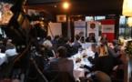 L'Alliance pour la RNT voit l'avenir en rose