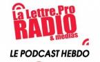 La Lettre Pro en podcast avec l'A2PRL #16