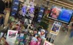 25 800 jouets collectés par France Bleu Grand Est