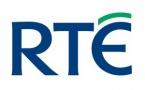 La RTÉ va continuer à diffuser en GO jusqu'en 2017