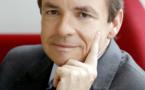 """Alain Weill : """"Pour réussir, il faut être différent !"""""""