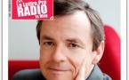 Voici votre magazine n°63 de la Lettre Pro de la Radio et des Médias