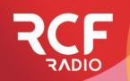 RCF veut partager la joie