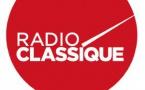 Radio Classique : une audience pas si classique