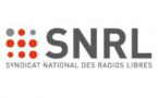L'audience des radios associatives au beau fixe