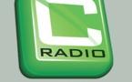 C'Radio: la nouvelle radio de l'éco
