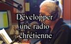 Un cours gratuit sur la radio