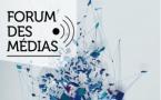 Lancement du 1er forum des médias avec le Studec