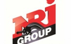 1.7 million d'auditeurs franciliens pour NRJ Group