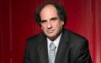 """Philippe Gault : """"le CSA a une ambition pour la RNT"""""""