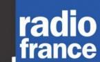 Le Conseil d'administration de Radio France adopte le budget 2015