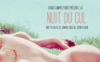 "Campus diffusera... ""La Nuit du Cul"""