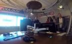 Toulouse FM crée l'hymne des Toulousains