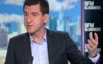 Matthieu Pigasse intéressé par Radio Nova