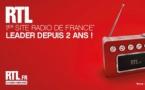RTL.fr conserve sa domination digitale