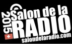 RNT : le WorldDMB au Salon de la Radio