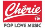 NRJ Group lance Chérie FM Belgique