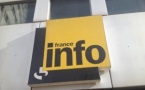 France Info proteste contre sa mise en demeure