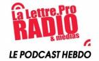 La Lettre Pro en podcast avec l'A2PRL #24