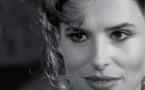 RTL fait son cinéma pour les César
