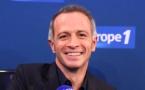 Samuel Etienne rejoint la matinale d'Europe 1
