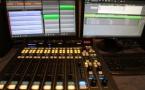 Deux demandes des auditeurs : du son HD et le contrôle du flux