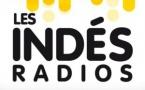 Les Indés Radios condamnés par l'Autorité de la Concurrence