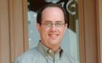Larry Rosin : la radio par IP... c'est l'avenir
