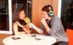 La croisière s'amuse avec Activ Radio