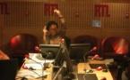 Devenez commentateur sportif sur RTL