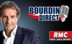 CSA : mise en demeure de BFM TV et RMC