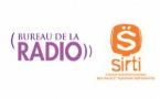 Les radios privées s'unissent contre Radio France