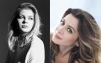 Studio 105 : Concert Privé avec Louane et Julie Zenatti