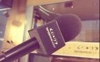 Tendance Ouest : le journaliste slame les infos