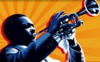 Radio Sky Music vous apprend le jazz