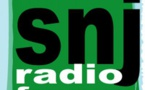 Radio France en grève ce 12 mars