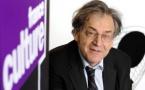 France Culture : Répliques fête ses 30 ans