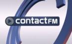 Contact FM avec Soprano à Amiens