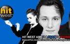 Hit West célèbre la nouvelle scène francophone