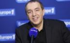 Morandini célèbre sa 3000e émission sur Europe 1