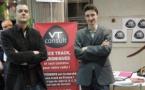 """VT Consult lance """"Alerte Info"""""""