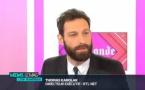 """RTLnet : """"arriver à se transformer sur le digital"""""""