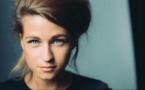 RTL2 : Selah Sue donne un Concert Très Très Privé