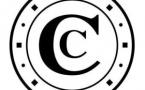 Radio France : les propositions de la Cour des comptes