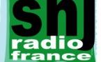 Radio France : le SNJ entre dans la danse